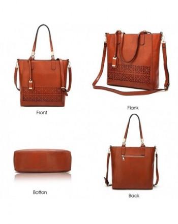Satchel Bags Outlet