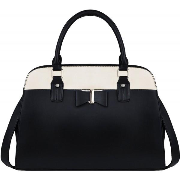 Coofit Handbag Original Design Satchel