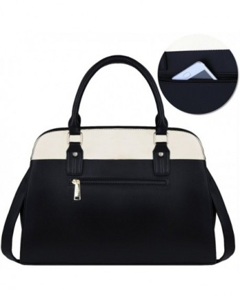 Cheap Real Satchel Bags Online