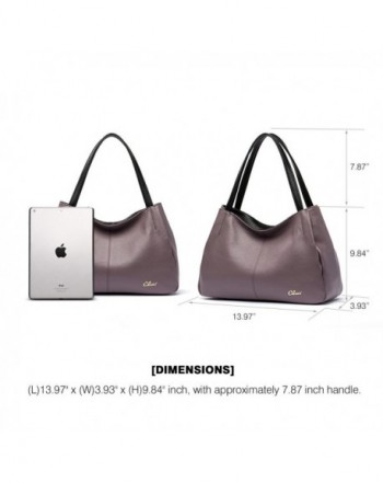 Fashion Satchel Bags