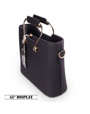 Popular Satchel Bags Outlet