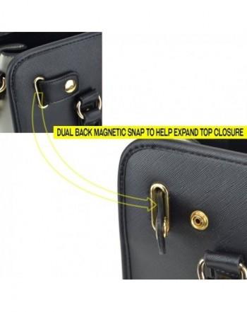 Cheap Designer Satchel Bags