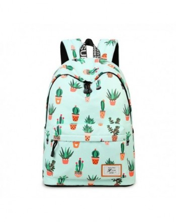 Joymoze Fashion Leisure Backpack Teenage