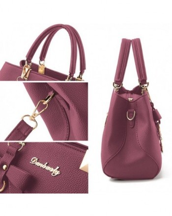 Cheap Designer Satchel Bags Outlet