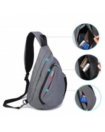 Designer Backpacks Clearance Sale