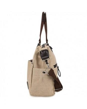 Handbag Pockets Crossbody Shoulder Messenger. Women s Satchel Bags. Cheap  Designer Satchel Bags Online a41ede22a84de