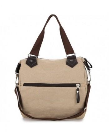 Available. Handbag Pockets Crossbody Shoulder Messenger  Women s Satchel  Bags ... 92e0223afb0dd