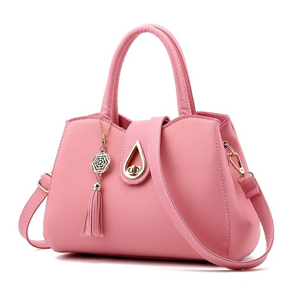 satchel purses