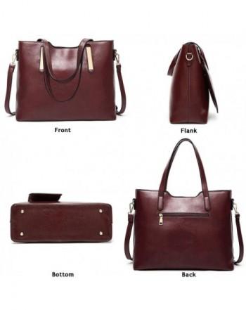 Discount Satchel Bags Online Sale