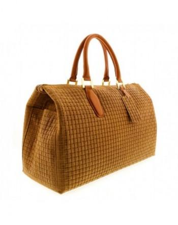 HS2021 TALIA Leather Satchel Handle