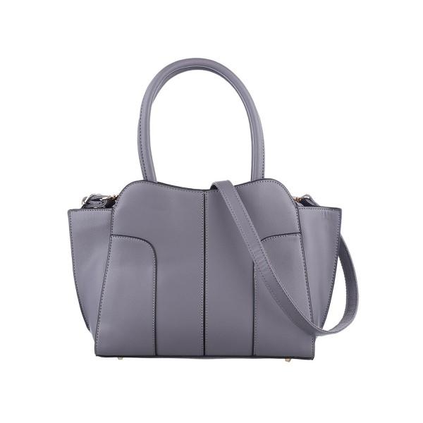 Valentines TZECHO Satchel Handbags Shoulder