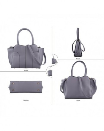 Satchel Bags Online Sale