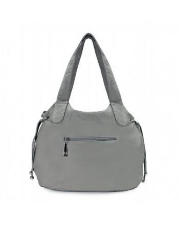 Cheap Designer Satchel Bags Online Sale