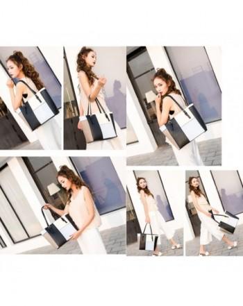 Cheap Real Satchel Bags Online Sale