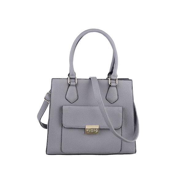 Valentines TZECHO Satchel Handbags Shoulder
