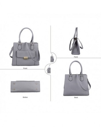 Designer Satchel Bags for Sale