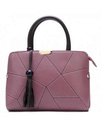 Brand Original Satchel Bags On Sale