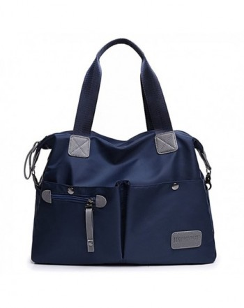 ToLFE Handle Satchel Handbags Shoulder