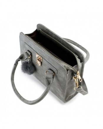 Fashion Satchel Bags for Sale
