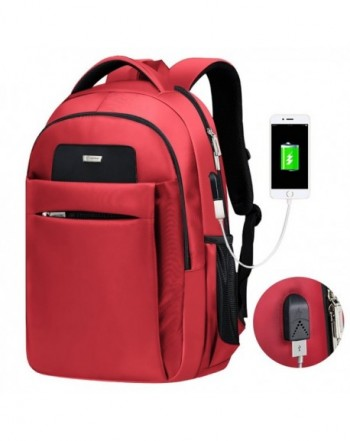 Popular Backpacks