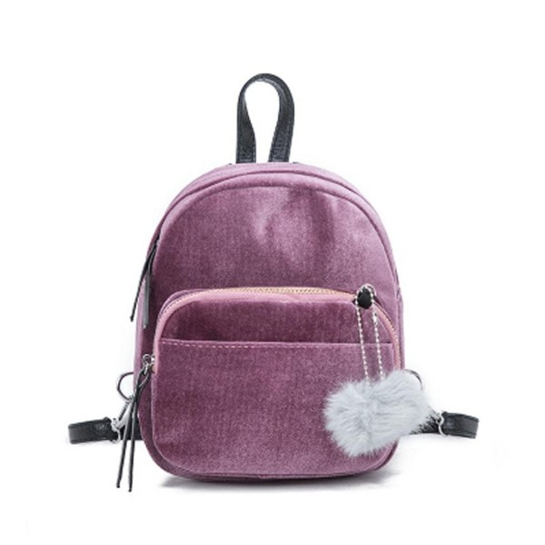 Backpack Fashion Shoulder Travel Girls 7 53 18 3