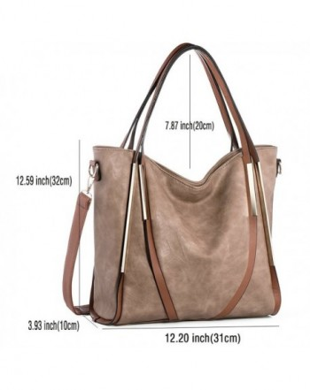 Satchel Bags Wholesale