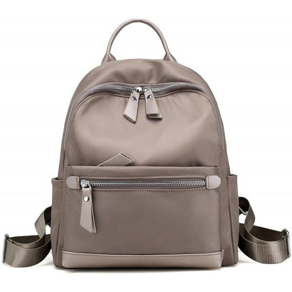 TINGLAN Backpacks School Fashion Daypack