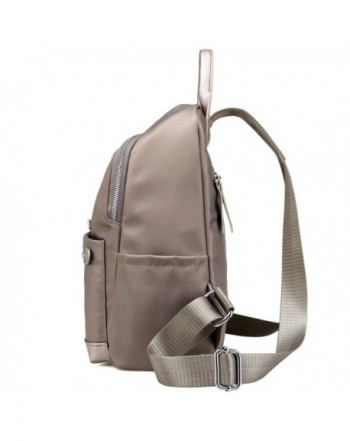 Popular Backpacks Wholesale