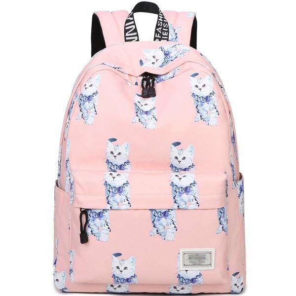 Bookbags Backpack Daypack Handbag Myrgeen