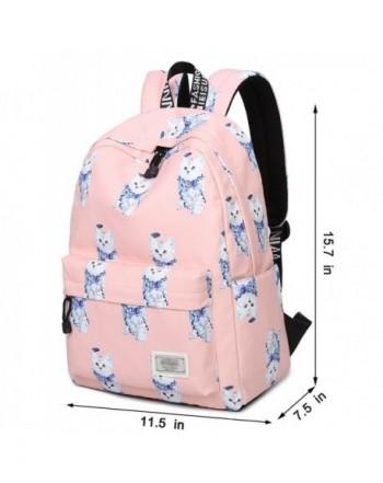 Brand Original Backpacks On Sale