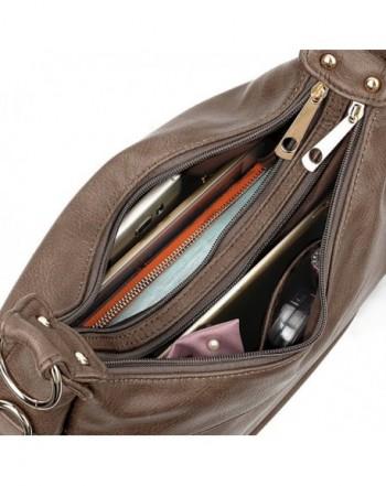 Satchel Bags Wholesale
