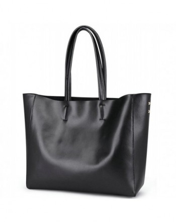 Women's Satchel Bags