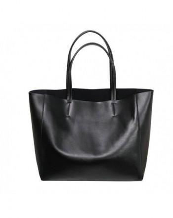 Brand Original Satchel Bags