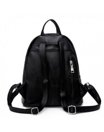 2018 New Backpacks Online Sale