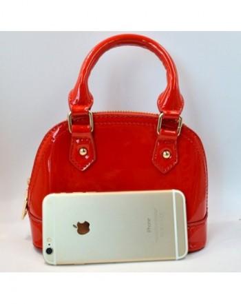 Designer Satchel Bags
