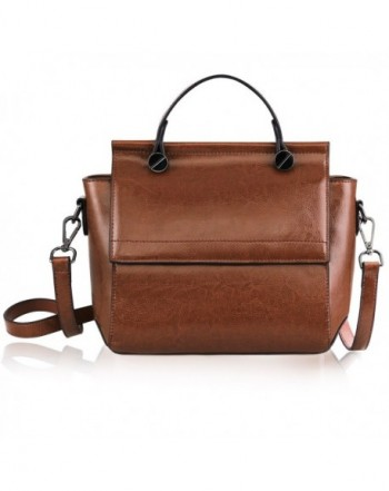 e2036001c4 On Clearance - Women s Genuine Leather Small Crossbody Bag Shoulder ...