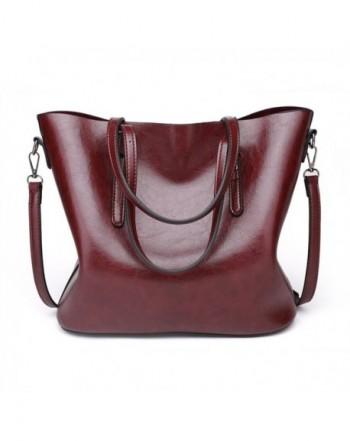 Pahajim satchel handbags shoulder Messenger