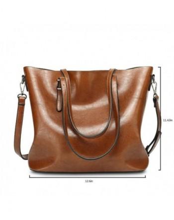 Popular Satchel Bags Online Sale