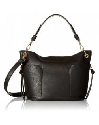 Steve Madden Keegan Cross Handbag