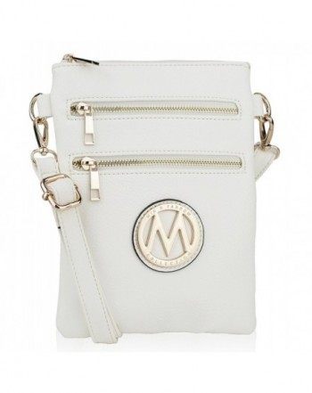Collection Womans Crossbody Shoulder Messenger