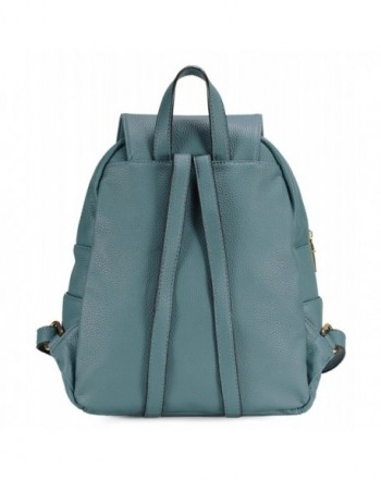 Fashion Backpacks Online