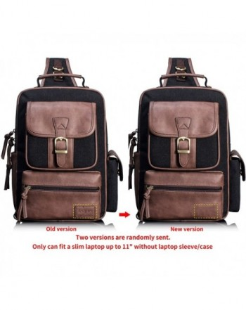 Discount Real Backpacks Wholesale
