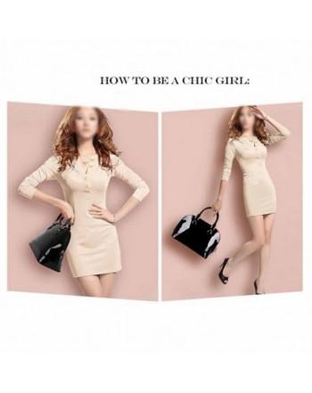 Designer Satchel Bags Online Sale