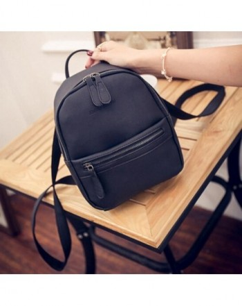 Fashion Backpacks Outlet
