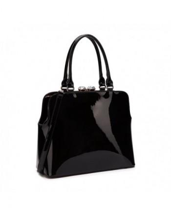 Collection Designer handbag Satchel Woman Top Purse