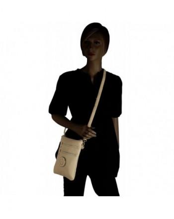Brand Original Satchel Bags Online Sale