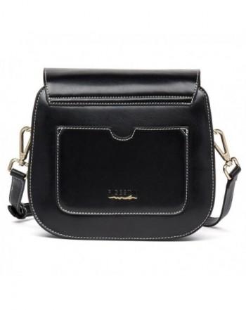 Designer Satchel Bags Wholesale