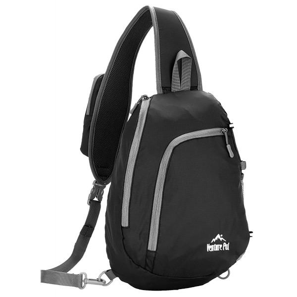7b07fe6133 Venture Pal Shoulder Crossbody Lightweight. . Venture Pal Shoulder  Crossbody Lightweight. Women s Backpacks