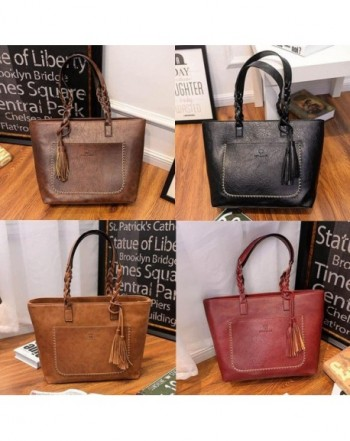 Popular Satchel Bags for Sale