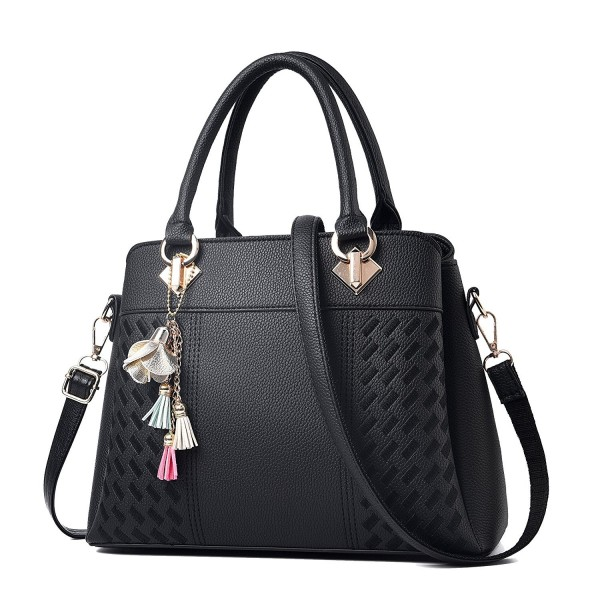 Womens Handbags Designer Satchel Shoulder